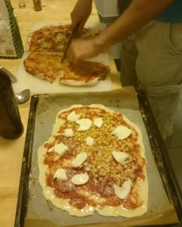 Pizza_Lugano