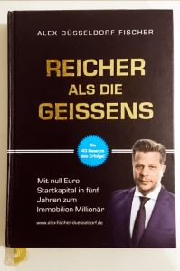 reicher_als_die_geissens