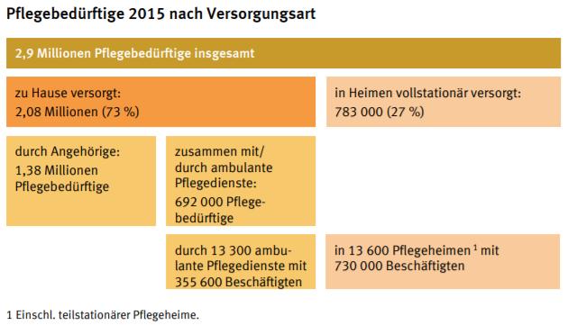Statistik_Pflegebedürfig_2015
