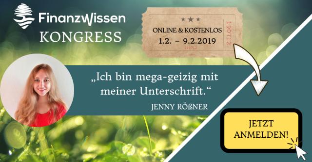 jenny-roessner-1200x628-(1)