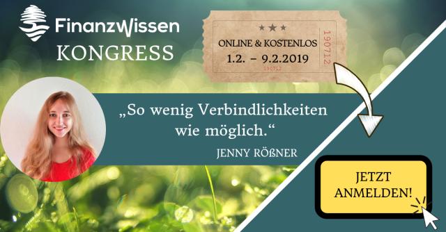 jenny-roessner-1200x628