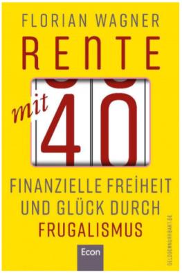 Rente_mit_40